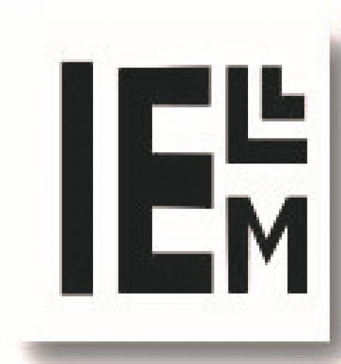 Instituto Ernest Lluch I Martí