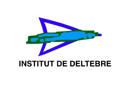 Instituto De Deltebre