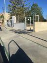 Centro Público Sant Miquel de