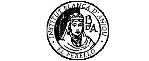 Instituto Blanca D'anjou