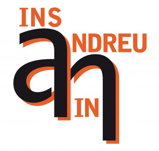 Instituto Andreu Nin