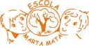 Centro Público Marta Mata de