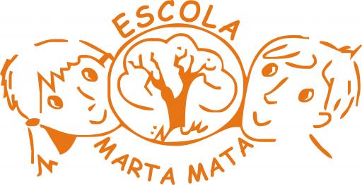 Colegio Marta Mata