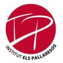 Centro Público Els Pallaresos de