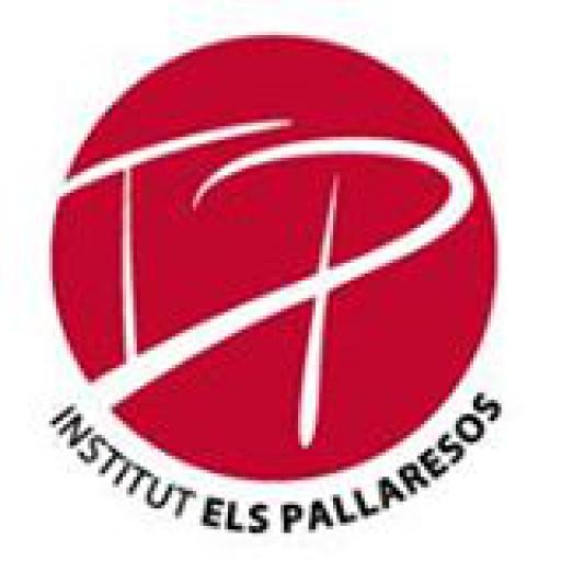 Instituto Els Pallaresos