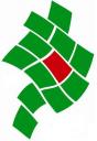 Centro Público Terra Alta de