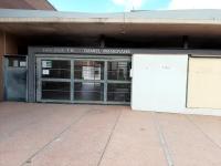 Colegio Daniel Mangrané