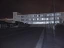 Centro Público Collblanc de
