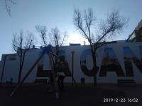 Colegio La Canonja