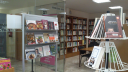 Centro Público Los Castellets - Zer Terra Alta Nord de