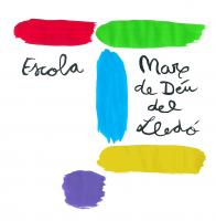 Colegio Mare De Déu Del Lledó