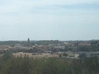 Colegio Els Ametllers