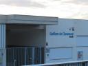 Centro Público Guillem De Claramunt de