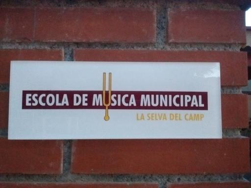 Instituto Municipal