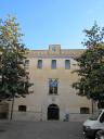 Centro Público Municipal de