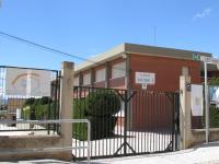 Colegio Jaume I