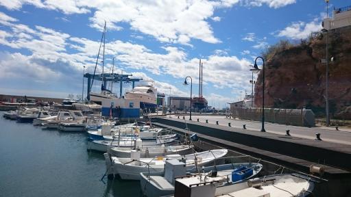 Instituto Municipal De L'ametlla De Mar