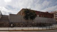 Colegio Sant Jordi