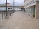 Centro Público Mediterrani de