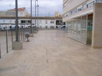 Colegio Mediterrani