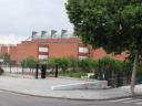 Centro Público De L'arboç de