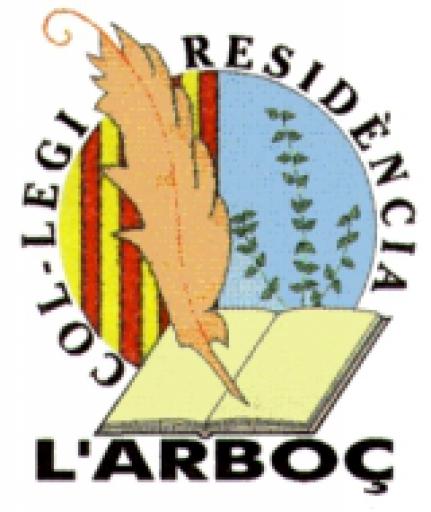 Colegio L'arboç