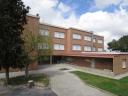 Centro Público Sant Julià de