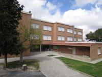 Colegio Sant Julià