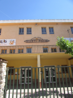 Colegio Martí Poch