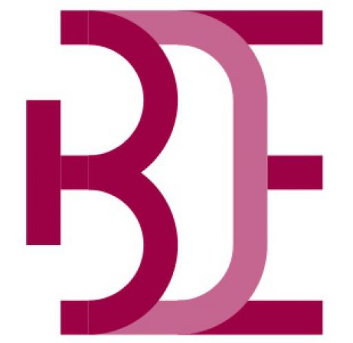 Instituto Berenguer D'entença