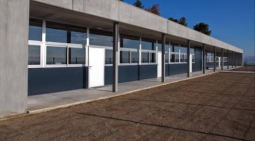 Colegio Teresa Subirats I Mestre - Zer Montsià