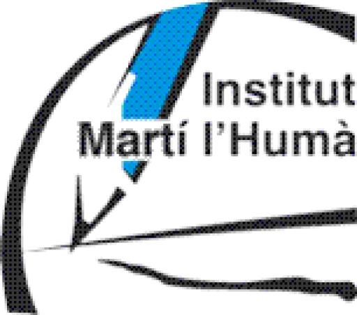 Instituto Martí L'humà