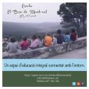 Centro Público El Bosc - Zer El Francolí de