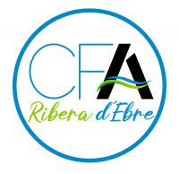 Colegio Ribera D'ebre