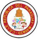Centro Público República Del Paraguay de Madrid