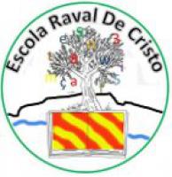Colegio Raval De Cristo - Zer Mont Caro