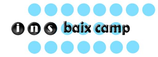 Instituto Baix Camp