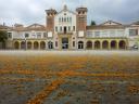 Centro Público Gabriel Ferrater I Soler de