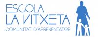 Colegio La Vitxeta