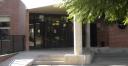 Centro Público Lluís Domènech I Montaner de