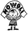 Centro Público Mowgli de