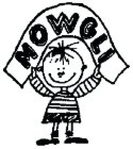 Colegio Mowgli