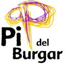 Centro Público Pi Del Burgar de