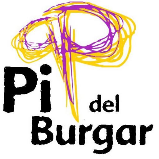 Colegio Pi Del Burgar