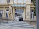 Centro Público Pompeu Fabra de