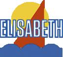 Centro Concertado Elisabeth de