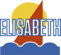 Colegio Elisabeth