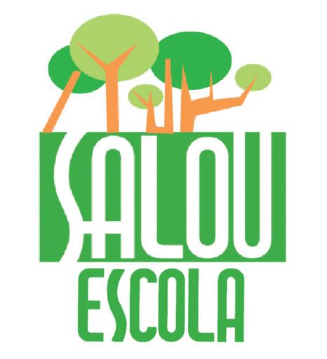 Colegio Salou