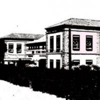 Colegio Carles III