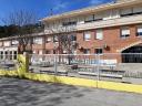 Centro Público Els Alfacs de